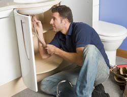 PlumberReviews In Orange County